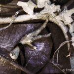 Curses, hexes, spells - Copyright: Temple of Chrysalis