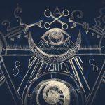 Magical symbols in Chrysalis Magic